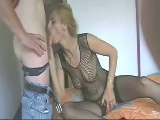 oral sex all, great anal sex, caucasian