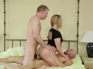 double penetration ideal, see milfs hottest, ideal hd porn