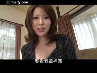 most brunette, oral sex more, watch japanese