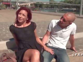 french, small tits, hd porn