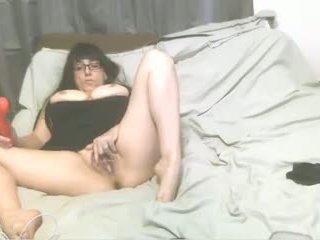 Pa entro toma mami: 免費 媽媽我喜歡操 色情 視頻 33