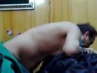 Muslim hijab tyttö reluctantly takes hubbies pieni 3 inch aasialaiset paki peniksen