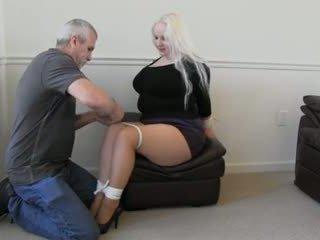 big boobs real, fun bbw, full bdsm
