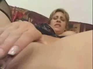 blowjobs, blondes, anal, creampie