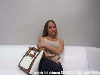 fun striptease, blowjob any, casting online
