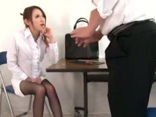 fetish kaki, dubur, hd porn, strapon