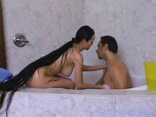 watch big tits, great handjobs, best asian hottest