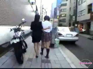 cute, japanese, hq lesbians