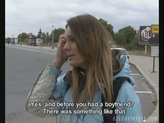 γαμημένος, πραγματικότητα, στοματικό σεξ