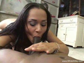 milfs hottest, black and ebony hq, anal