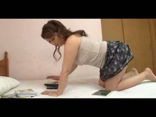 japanese see, hottest kinky full, hot mature all