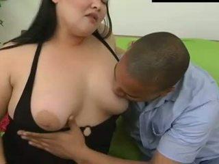 big, bbw, fat, plump