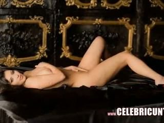 Kim Kardashian Latina Celebrity Pussy On Show