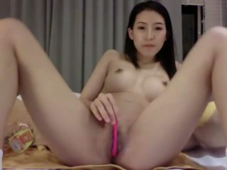 đẹp đồ chơi tình dục đầy đủ, miễn phí webcam lý tưởng, thực thái lan tươi