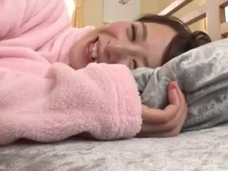 you 18 years old best, nice hd porn watch