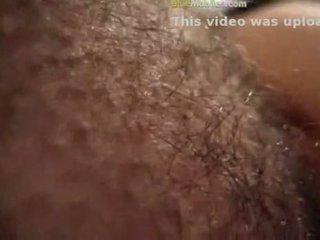 big tits, indian, hardcore