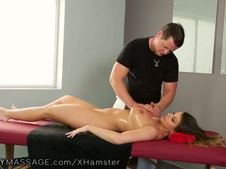Fantasymassage ex-husband cums sees abielunaine: tasuta hd porno a0