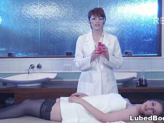 big boobs, real lesbians, fresh massage hot
