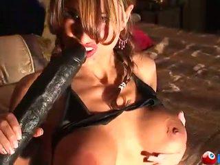 toys, huge, huge toy, masturbation