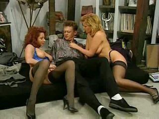 watch big, great tits, new brunette nice
