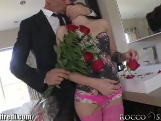 doggystyle, pussy licking, pussy eating fun