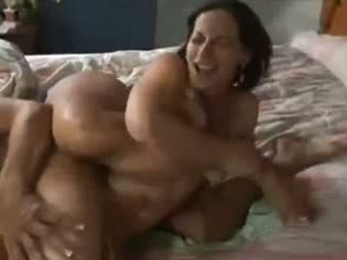 see lesbians great
