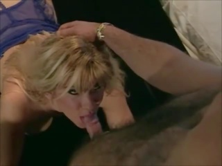 Four weddings and a honeymoon 1995 - sc 3: free porno 2d