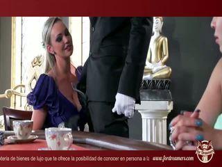 ベスト アナル リアル, av女優 あなた, 一番ホットな ハードコア 見る
