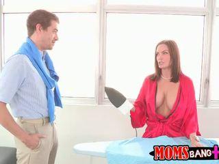 更多 性交性愛 有趣, 口交, 滿 咂