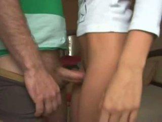doggystyle, orgasm, blowjob