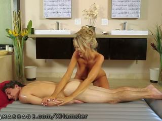 ideal blondes you, see big boobs more, fun milfs