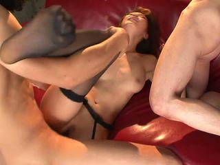 Asian Babe Loves Having Her Pussy Penetrated Deep: Porn 77