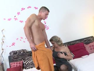 grannies, quality matures great, rated milfs quality