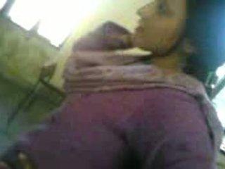 nice webcams, check amateur