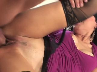 matures, hd porn, stockings, channels