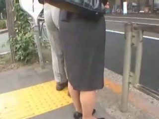 most tits you, all bigtits most, real japanese hq