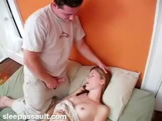 Ngủ sister fucked lược qua lustful em trai