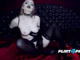 most big tits hottest, masturbation most, great lingerie fun