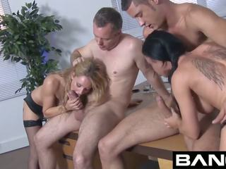 rated group sex, hq swingers full, free hd porn ideal