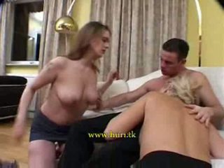all porn all, quality tits see, fun girl new