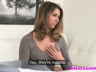 quality lesbians hottest, real hd porn real, czech