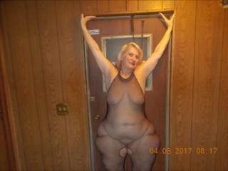 online softcore full, see party, hd porn