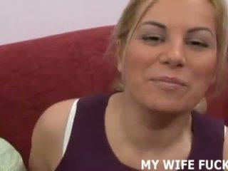 私 いつも fantasized 約 being a ふしだらな女 妻
