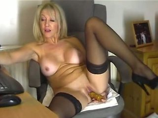 790314 Your Mommy Plays With Hot Pussy For Me