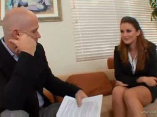 fun brunette check, most pussyfucking onlaýn, rated doggystyle real