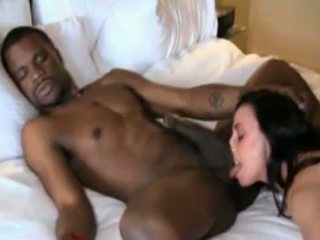 fun cuckold most, see interacial most, all anal