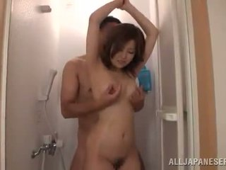 hq asia, asiatic nice, best asian real