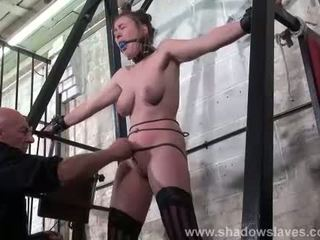 any humiliation, new submission, rated bdsm all