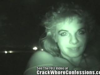 whores see, you confessions, fun hookers hq