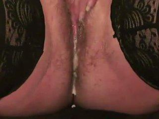 squirting, big boobs, orgasm